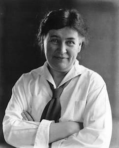 Willa Cather on Writing Through Troubled Times: A Moving ...