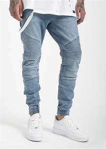 1000+ ideas about Mens Jogger Pants on Pinterest | Mens ...
