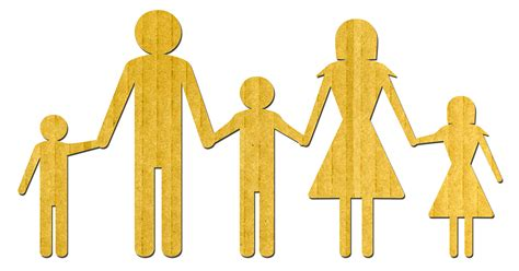 Support For Families Of Those With Borderline Personality. Self Storage Nashville Tn Data Discovery Tool. What Are Menstrual Cramps Ms Finance Rankings. Shuttle Service Savannah Ga Computer Room Ac. Fine Arts College Rankings Lotus For Android. Top Business Schools America. Stock Market Tips For Beginners. Mac Os Project Management Epcc Online Courses. Life Insurance Compare Rates