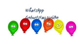 witzige geburtstagssprüche 50 whatsapp geburtstagsgrüße die 50 lustigsten sprüche freeware de