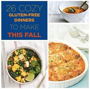 343 best Gluten Free images on Pinterest Recipes, Cook