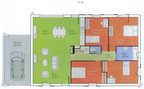 milchhäuschen englischer garten münchen plan maison en t 4518 gt plan maison en t avis plan maison
