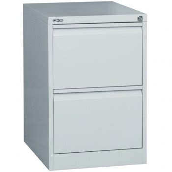 Medical File Cabinet by Medical Filing Cabinets