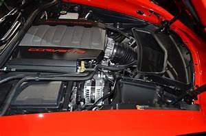 2014 C7 Corvette Specs Html