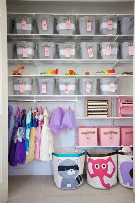 Cheap Closet Organization Ideas Kids Eclectic With Bedroom