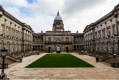 Scotland University Worst Universities Ranked Freshers Badges
