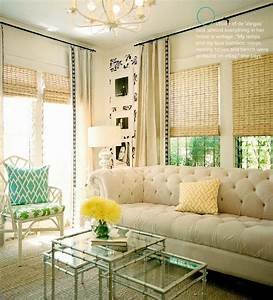Alkemie la based designer vanessa de vargas a for Hollywood regency living room