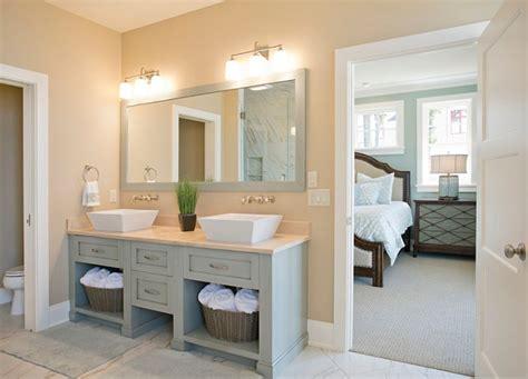 bathroom paint colors bungalow style home home bunch interior design ideas Coastal