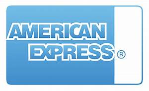 American Express 'Online Security Service Notification ...