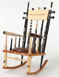plans for wooden rocking chair plans free