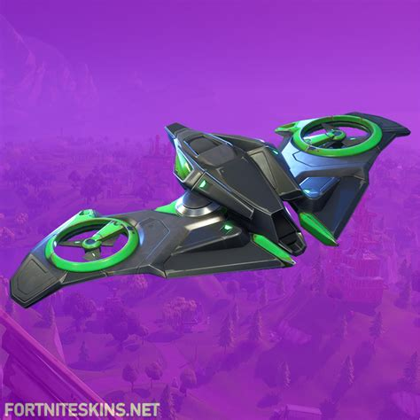 fortnite servo gliders fortnite skins