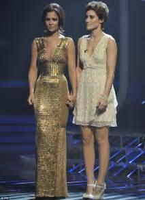 Katie Waissel Blasts Cheryl Cole After She Reveals