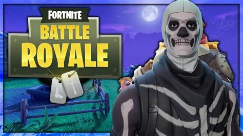 fortnite halloween skins coming   friday