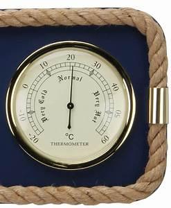 W M : barometer wm widdop marin barometer thermo clock barometer priisma ~ Eleganceandgraceweddings.com Haus und Dekorationen