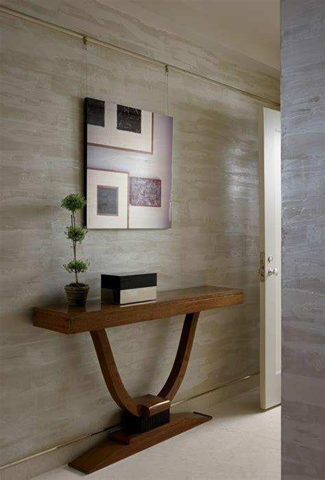 ideas de recibidores originales  encanto