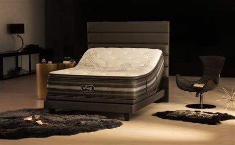 serta foam mattress simmons beautyrest black mattresses free nationwide delivery