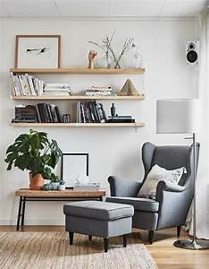 Ikea Schränke Wohnzimmer : m bel einrichtungsideen f r dein zuhause ikea living room home living room living room designs ~ A.2002-acura-tl-radio.info Haus und Dekorationen