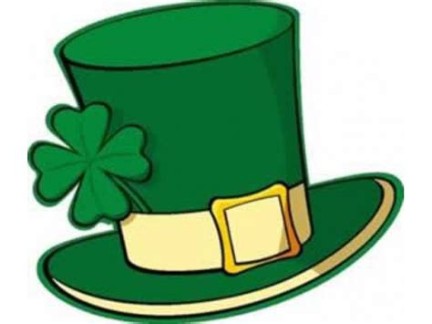 Where To Have A Happy St. Patrick's Day In Somerville