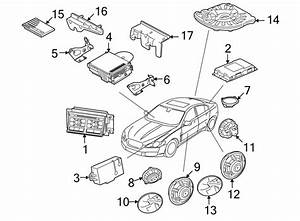 Jaguar Xf Wiring Diagram Pdf