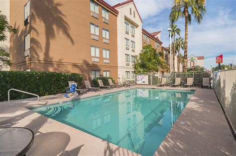 phoenix hotel coupons  phoenix arizona