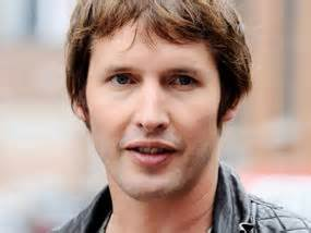 James Blunt: Don't call me posh   Day & Night ...
