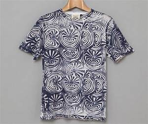 Batik Shirt Diy : die besten 25 batik t shirt ideen auf pinterest batik anweisungen tie dye tutorial und tie ~ Eleganceandgraceweddings.com Haus und Dekorationen