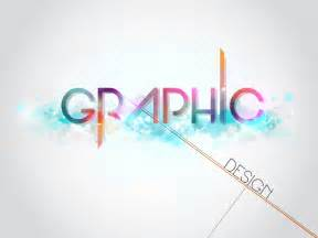 visual designer significant hints about graphic design