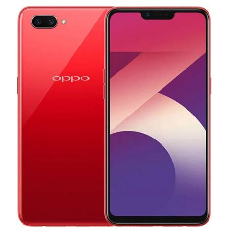 oppo a3s the best smartphone in sub 10k segment for offline market cafetechhunt