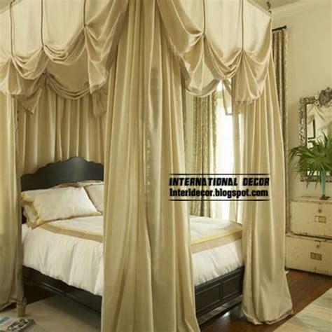 ideas  create relaxation bedroom decor