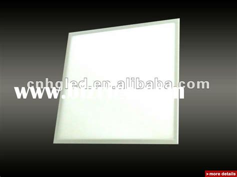 ultra thin and bright decorative ceiling light panel with