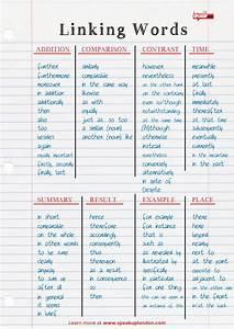 Discrimination Essays help homework website aqa creative writing a level mark scheme write my thesis statements