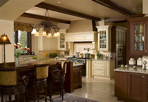 Spanish Kitchen Ideas  Afreakatheart. Best Kitchen Designs Uk. Jackson Kitchen Design. Kitchen Design Paint. Kitchen Design Lighting. Kitchen Designer Brisbane. Kitchen Centre Island Designs. Modern Sleek Kitchen Design. Current Trends In Kitchen Design