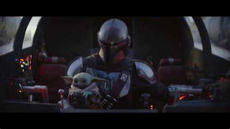 The Mandalorian Baby Yoda HD Wallpapers - Wallpaper Cave