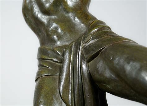 deco sculpture reproductions images