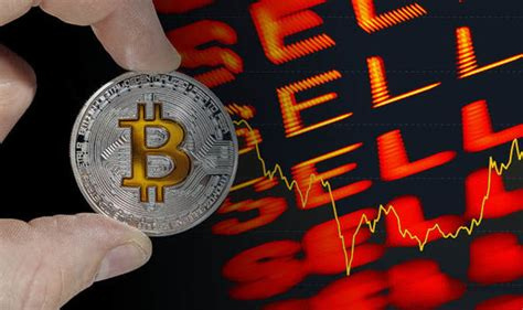 genesis btc genesis ceo predicts bitcoin to fall 30 before bottoming