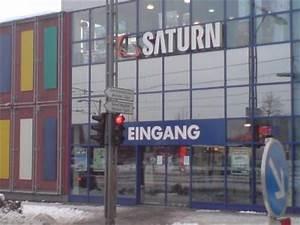 Saturn Dortmund Angebote : angebote saturn dortmund evinger str ffnungszeiten ~ Jslefanu.com Haus und Dekorationen