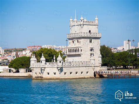 Appartamenti In Affitto Lisbona Appartamento In Affitto A Lisbona Iha 56450
