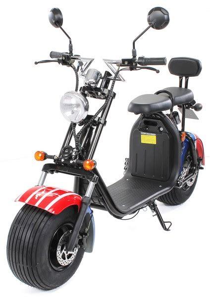 elektro mit straßenzulassung eflux harley two elektro scooter mit stra 223 enzulassung miweba gmbh