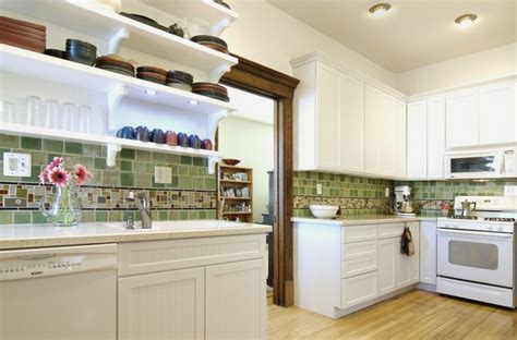 21  Kitchen Backsplash Designs, Ideas   Design Trends