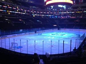 Staples Seating Chart Kings Staples Center Section 106 Los Angeles Kings
