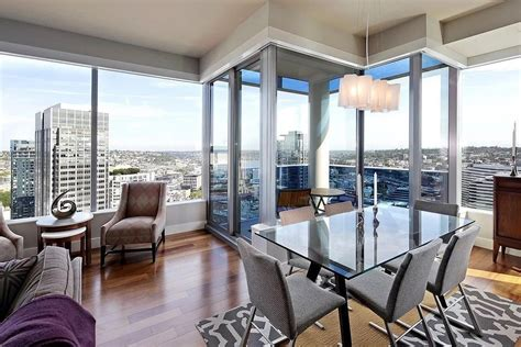 Should You Buy a Luxury Condo in Seattle? - Alternative ...