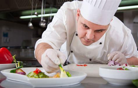 what is a chef de cuisine australie n 39 zélande