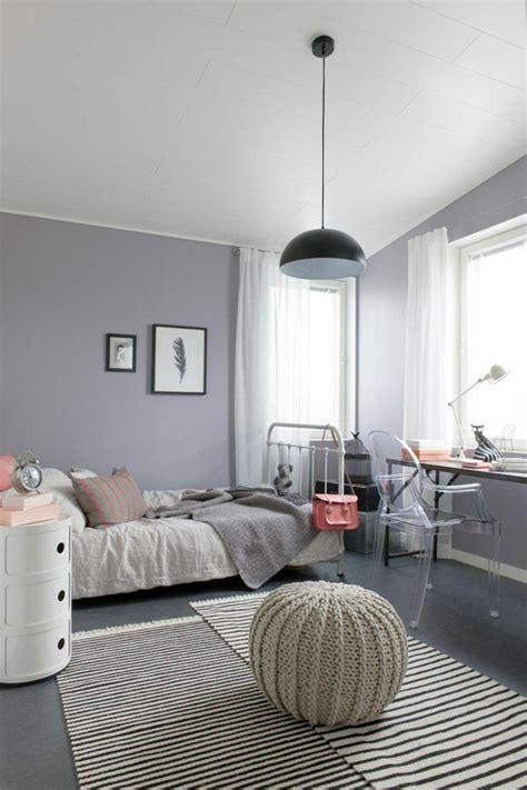 inspiration chambre ado fille relooking et décoration 2017 2018 chambre de fille ado