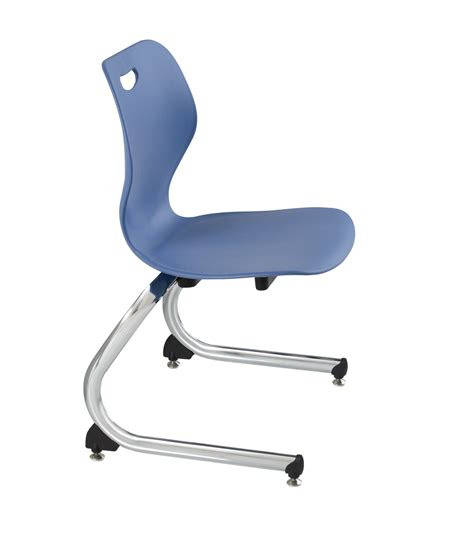 seating 1365847 ki intellect wave cantilever chair 15