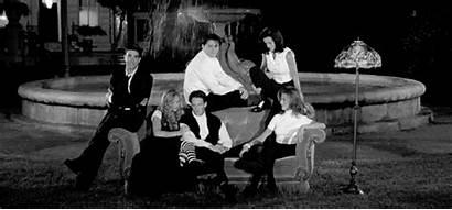 Friends Chandler Monica Freak Plothole Sub Massive