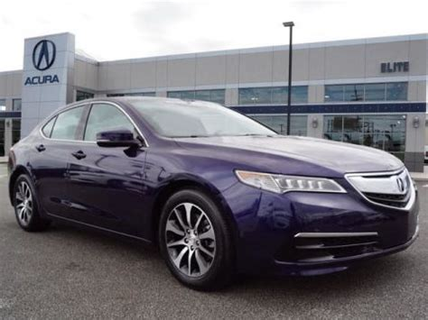 new and used acura dealer maple shade nj elite acura