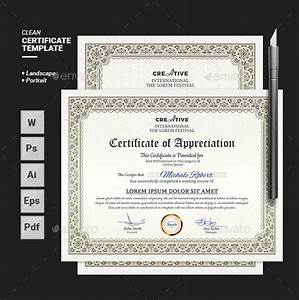 free award templates for word 16 worlds best award certificate designs templates