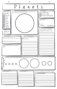 PLANETS research poster template | Research poster ...