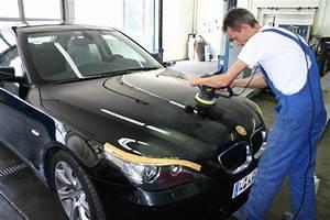 Auto Kratzer Polieren : auto polieren auto polieren einebinsenweisheit ~ Orissabook.com Haus und Dekorationen