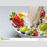 Clipart Fruit Bowl | 1300 x 957 jpeg 142kB